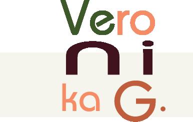 Veronika Design Austin
